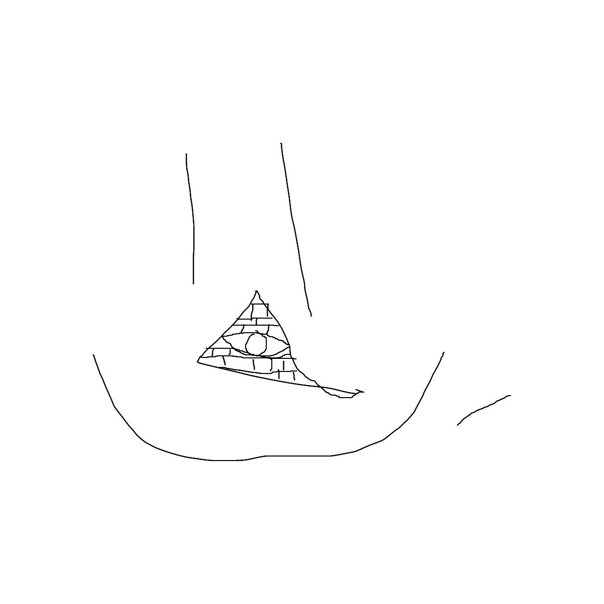 BAAAM drawing#326 lat:50.5301589965820300lng: -3.5856878757476807