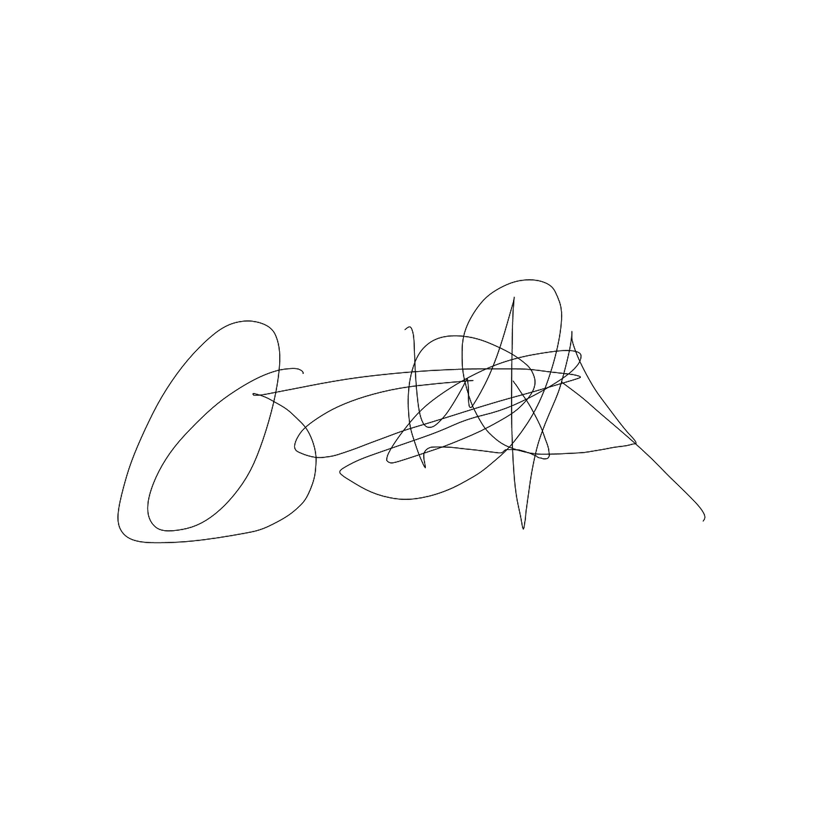 BAAAM drawing#3290 lat:51.8421936035156250lng: -59.5466270446777340
