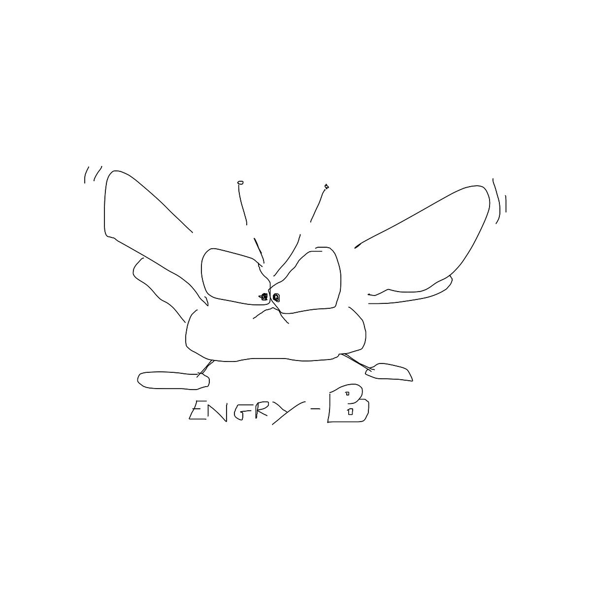 BAAAM drawing#33 lat:52.3487014770507800lng: 13.6428365707397460