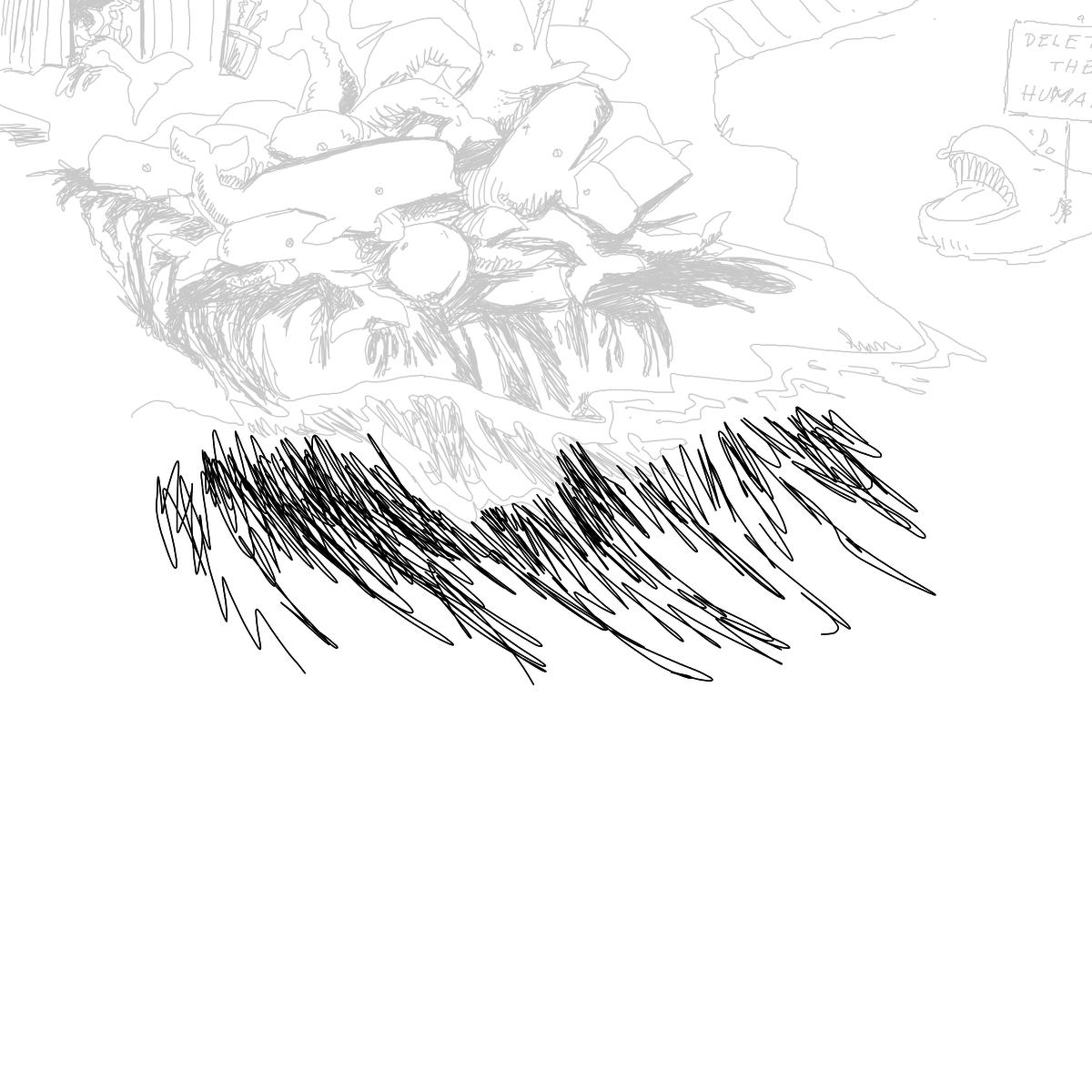BAAAM drawing#3342 lat:78.4175796508789000lng: -4.4385619163513180