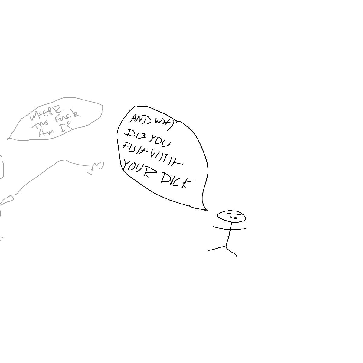 BAAAM drawing#335 lat:-49.3449211120605500lng: 69.3469314575195300