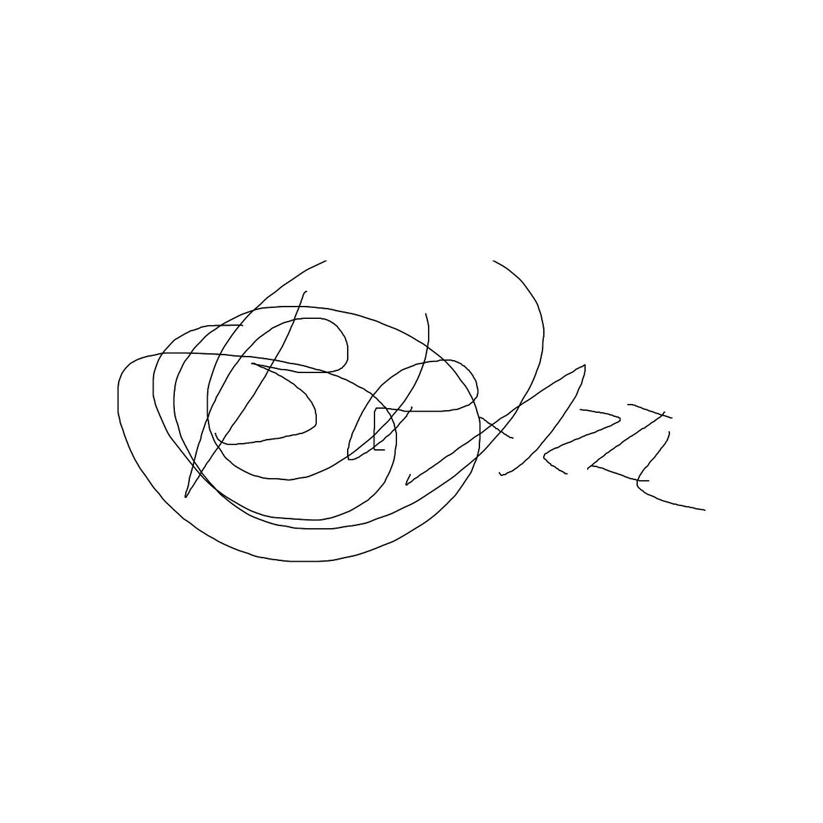 BAAAM drawing#3359 lat:-12.6403379440307620lng: -52.6464843750000000