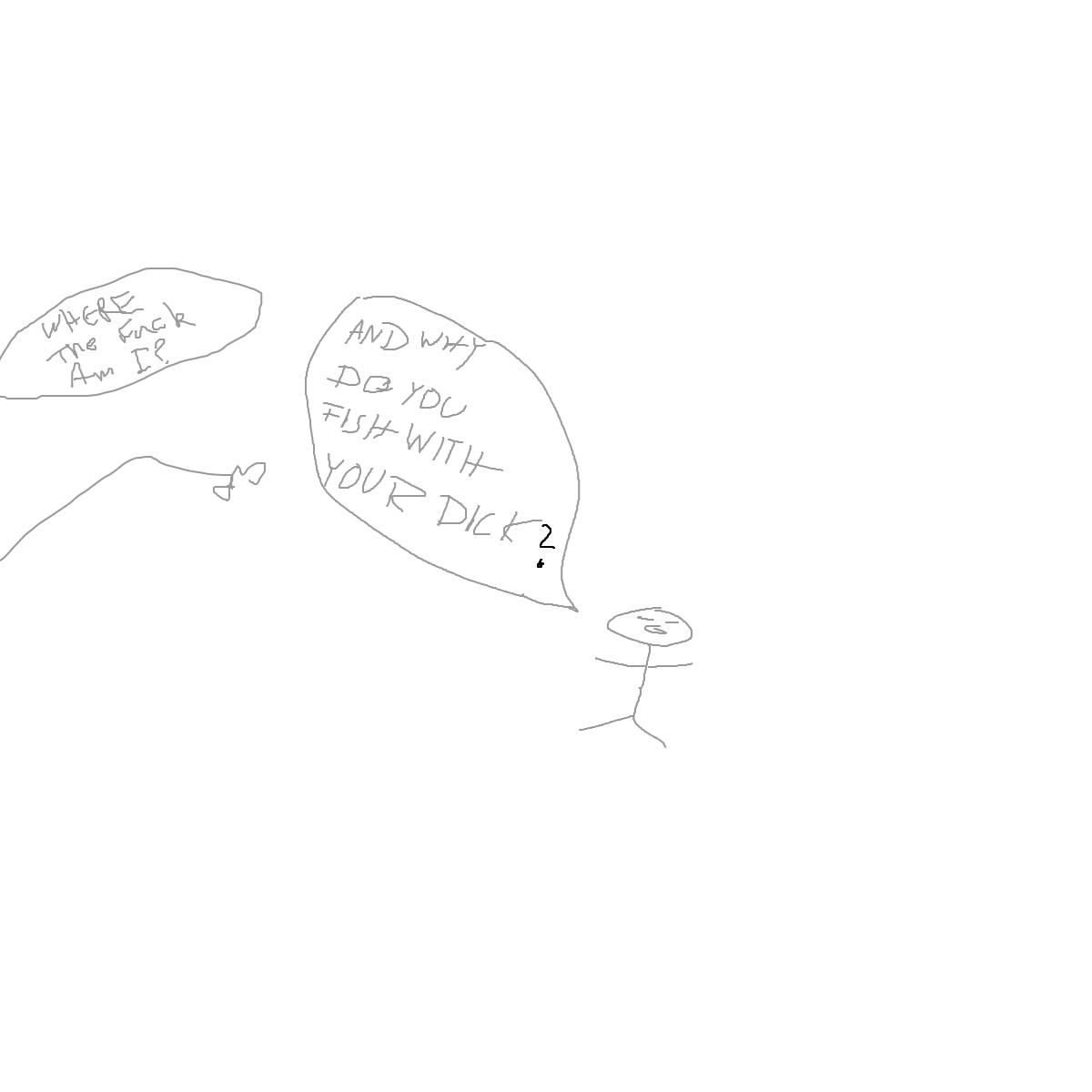 BAAAM drawing#336 lat:-49.3449211120605500lng: 69.3469314575195300