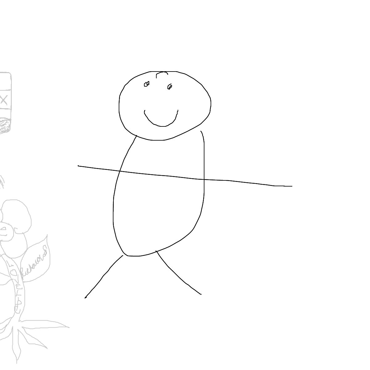 BAAAM drawing#3378 lat:29.1893119812011720lng: -95.4206619262695300
