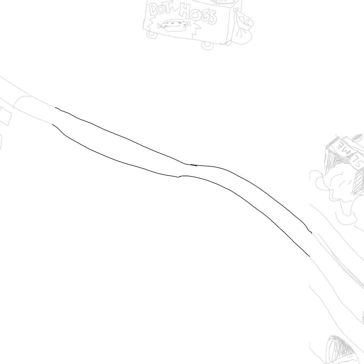 BAAAM drawing#3392 lat:78.4206771850586000lng: -4.4871573448181150