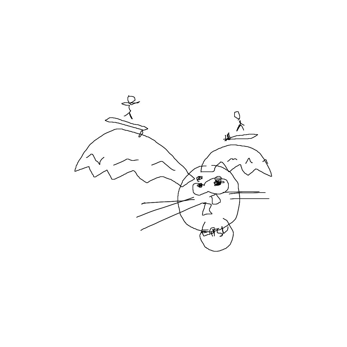 BAAAM drawing#3406 lat:38.3976440429687500lng: -26.6308593750000000