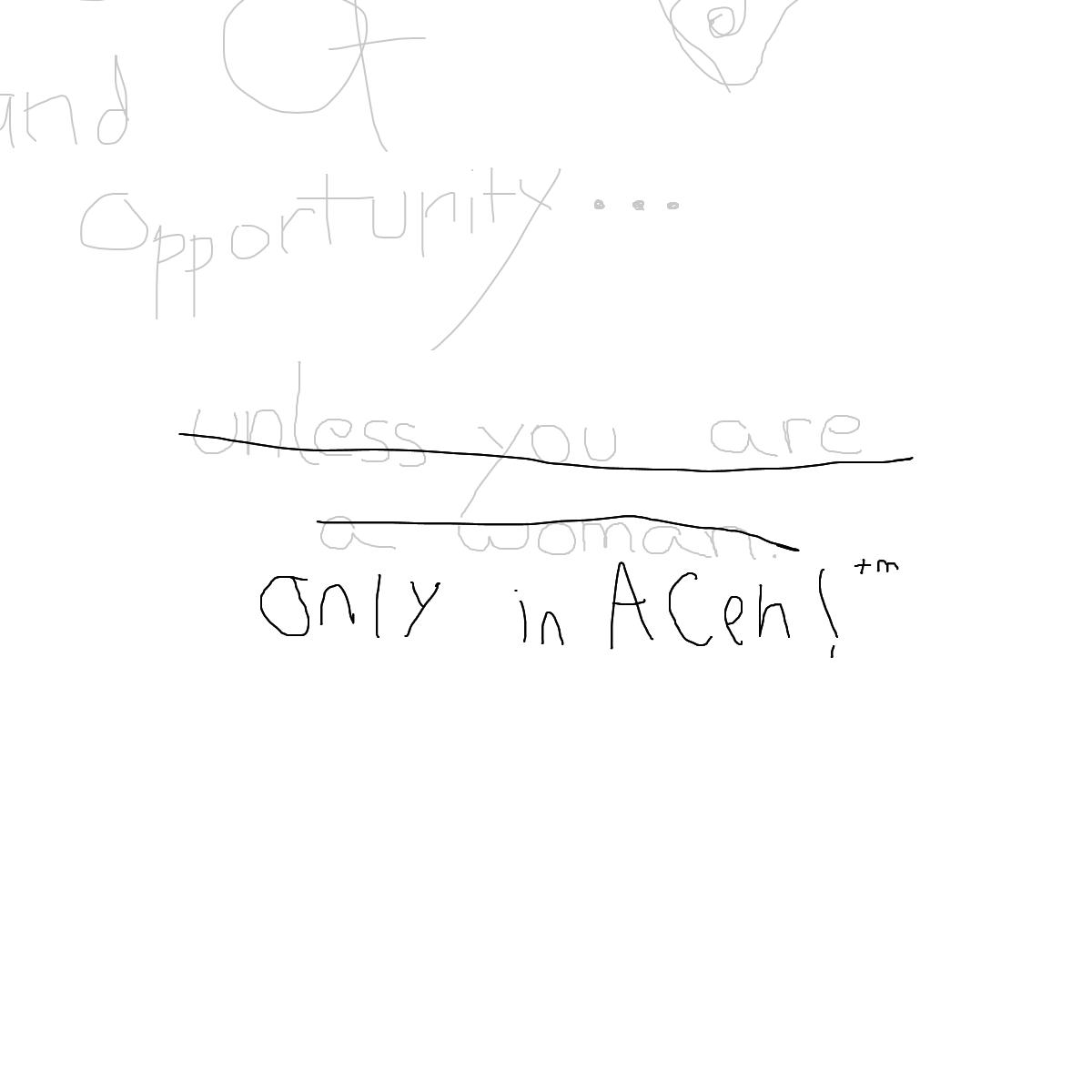 BAAAM drawing#3513 lat:-6.4053378105163570lng: 106.8132400512695300