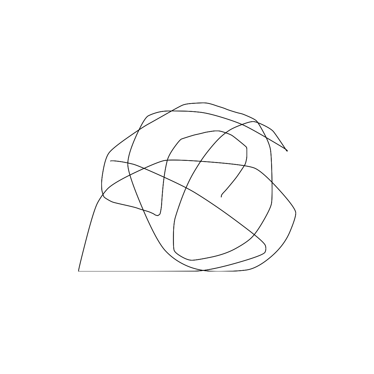 BAAAM drawing#352 lat:43.3124198913574200lng: -79.8373489379882800