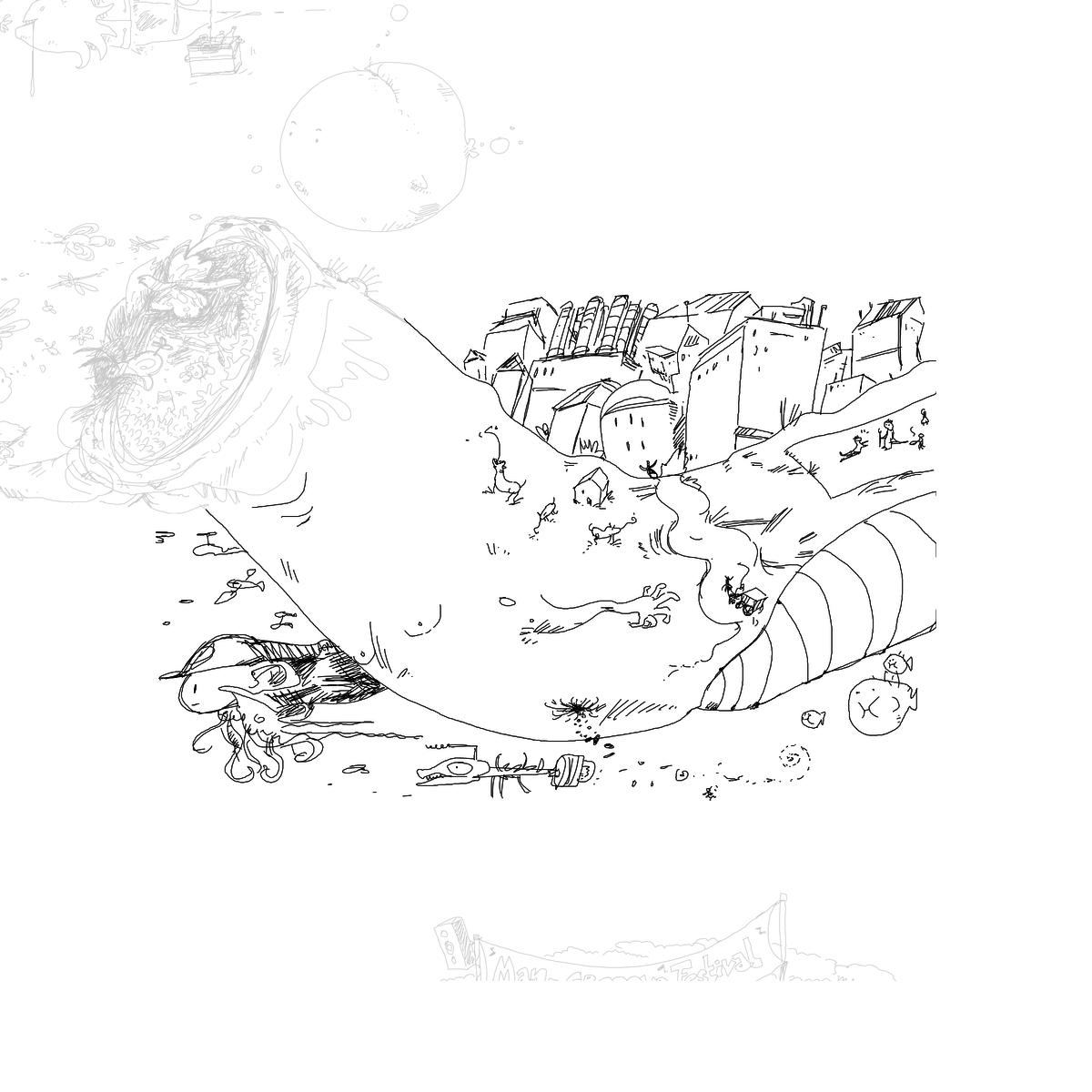 BAAAM drawing#3539 lat:78.4206466674804700lng: -4.4865684509277340