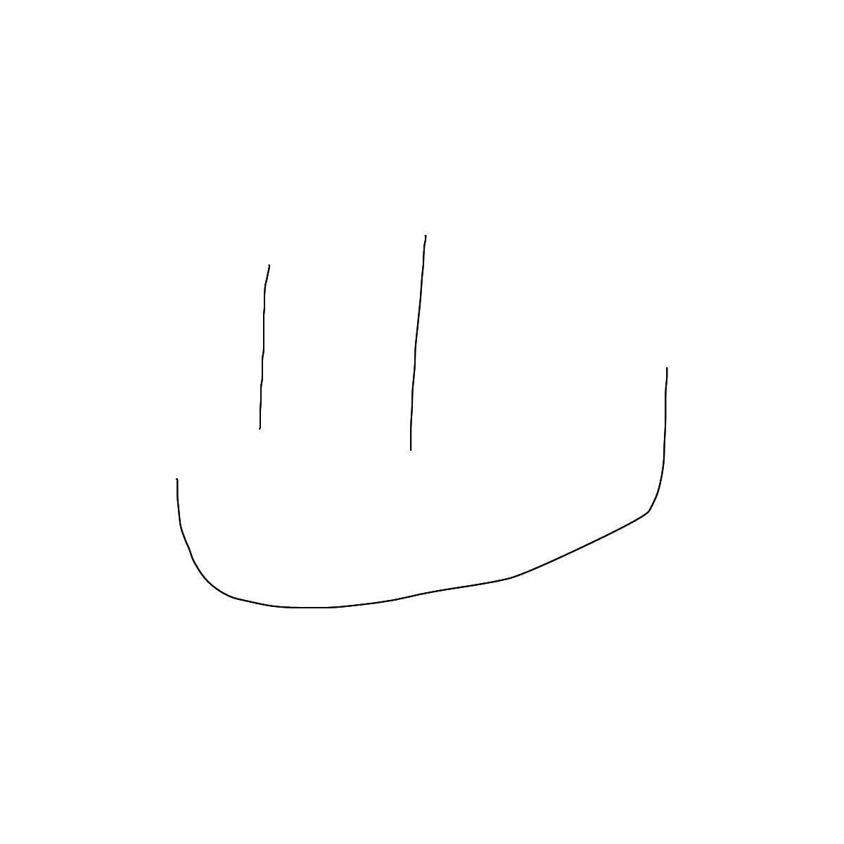 BAAAM drawing#355 lat:-34.9107208251953100lng: -56.1943778991699200
