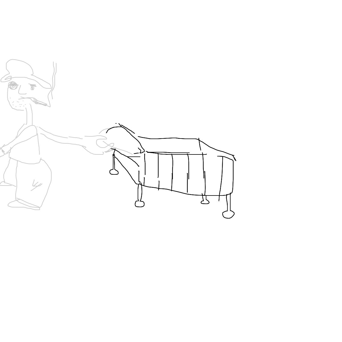 BAAAM drawing#3588 lat:44.0468063354492200lng: -123.0889511108398400