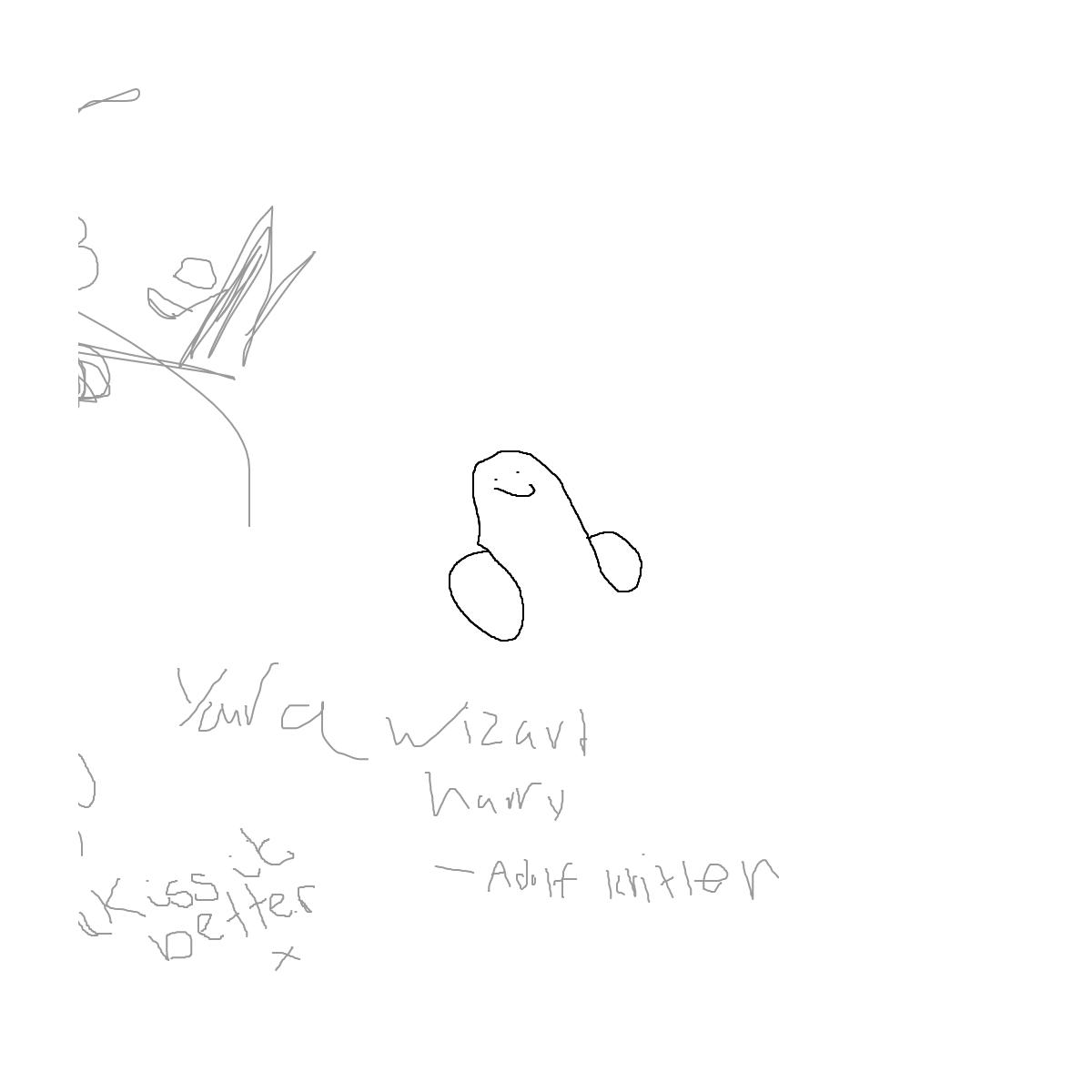 BAAAM drawing#365 lat:51.4957046508789060lng: -2.5085949897766113