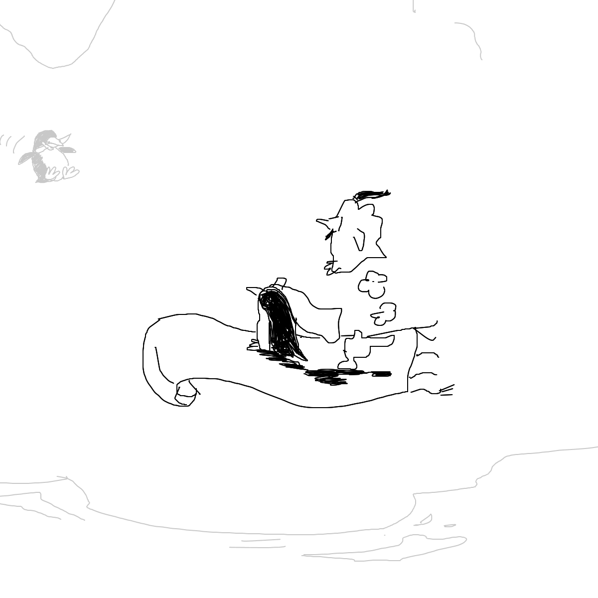 BAAAM drawing#3668 lat:78.4206008911132800lng: -4.4862594604492190