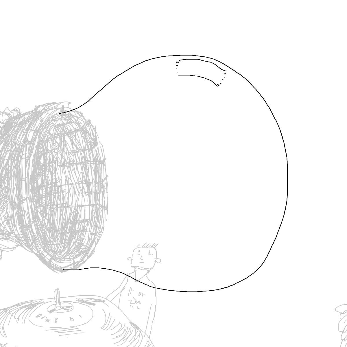 BAAAM drawing#3766 lat:78.4207687377929700lng: -4.4888000488281250