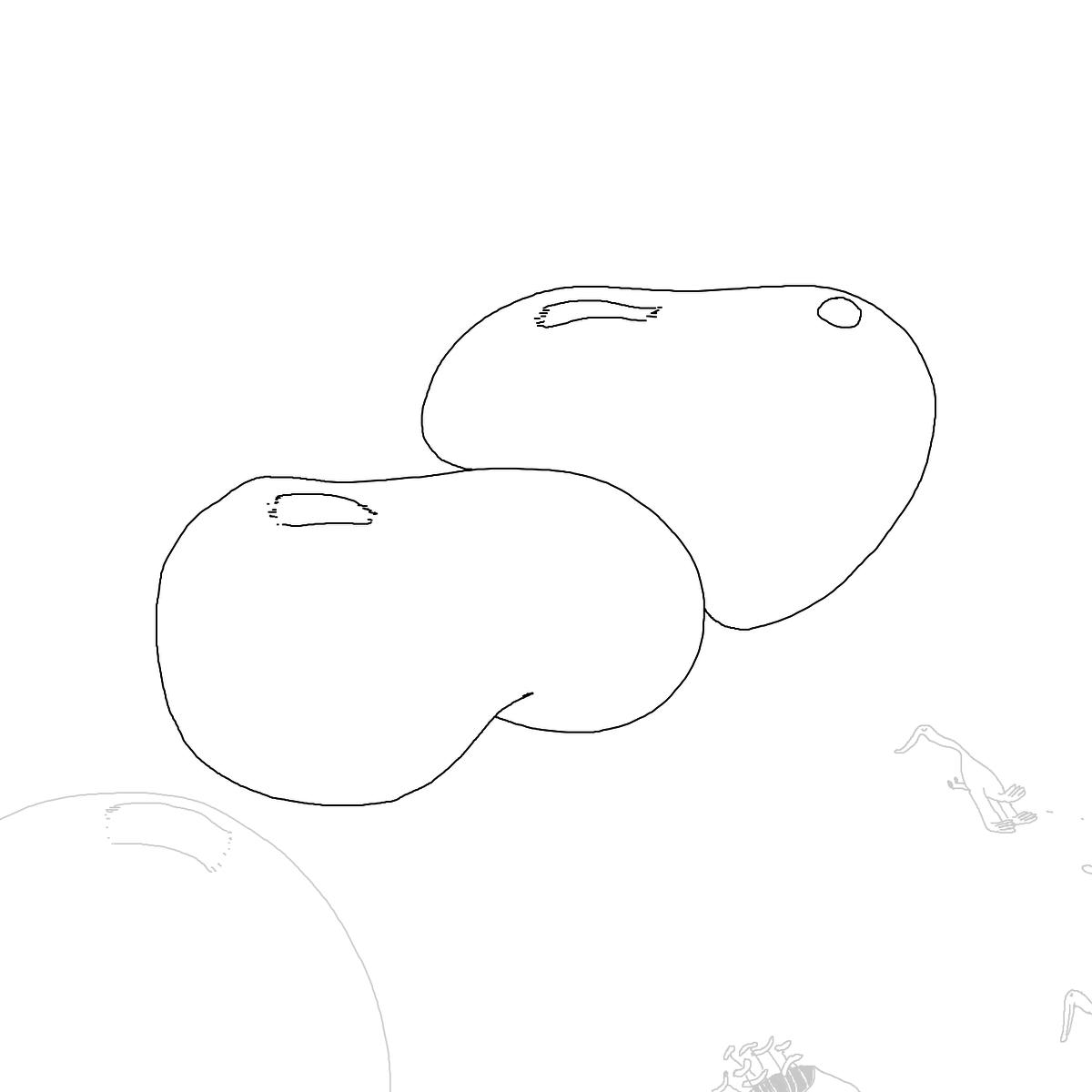 BAAAM drawing#3767 lat:78.4207763671875000lng: -4.4887809753417970