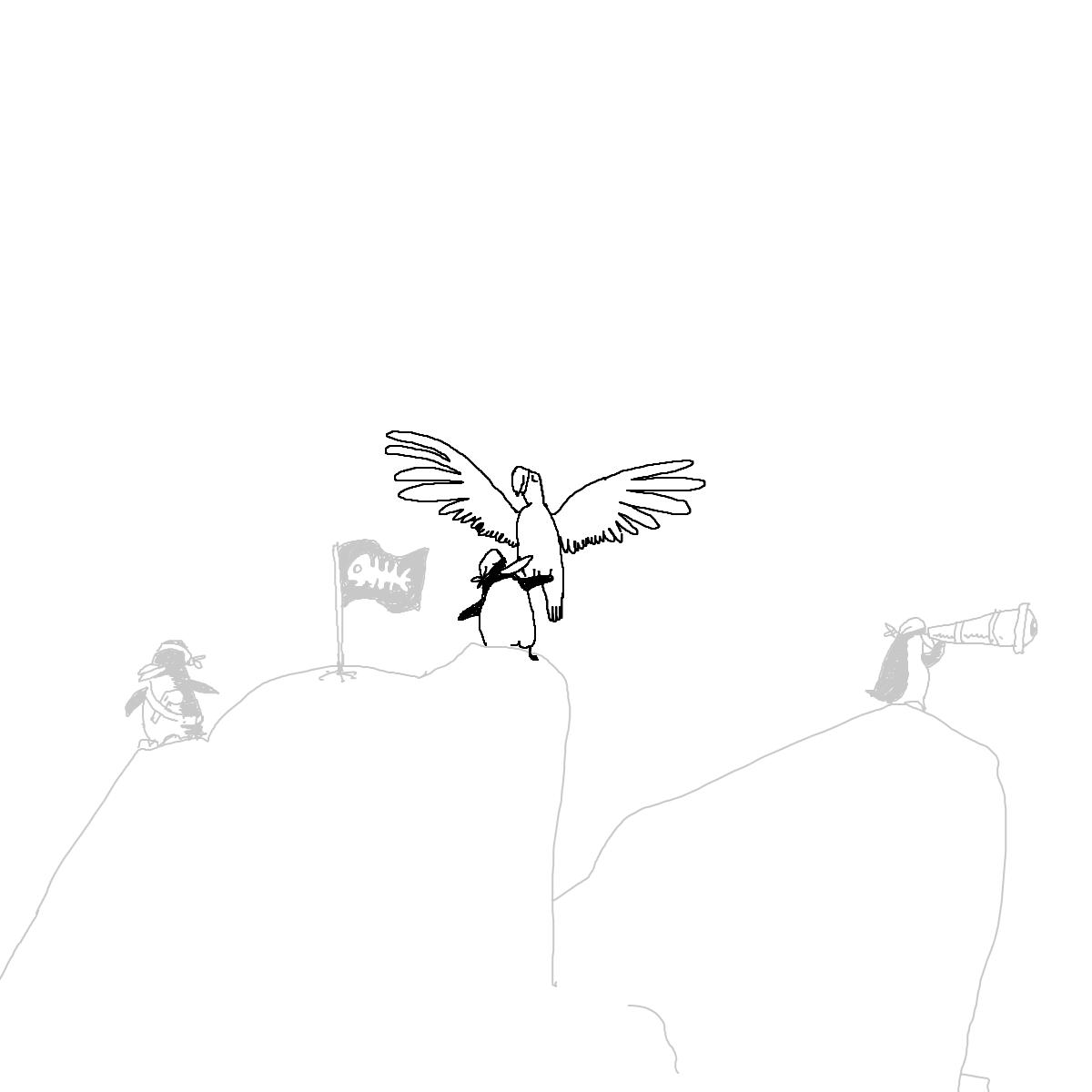 BAAAM drawing#3775 lat:78.4206085205078100lng: -4.4862380027771000