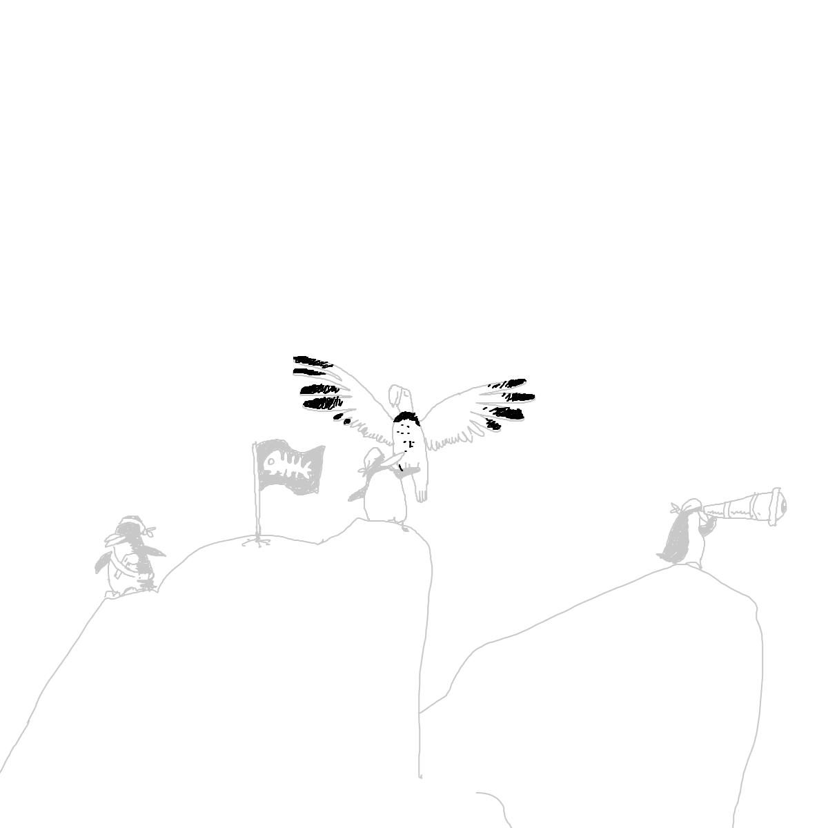 BAAAM drawing#3776 lat:78.4206085205078100lng: -4.4862380027771000