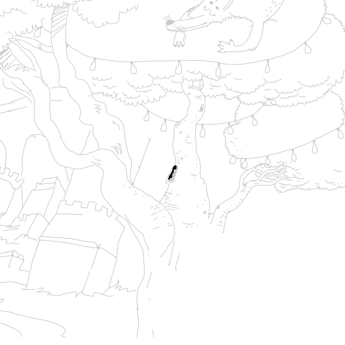 BAAAM drawing#3780 lat:78.4175949096679700lng: -4.4394526481628420
