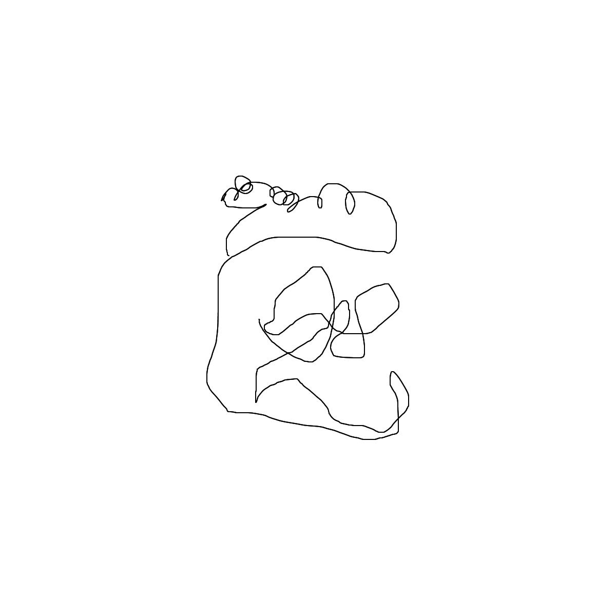 BAAAM drawing#3797 lat:46.2283020019531250lng: -63.1301879882812500