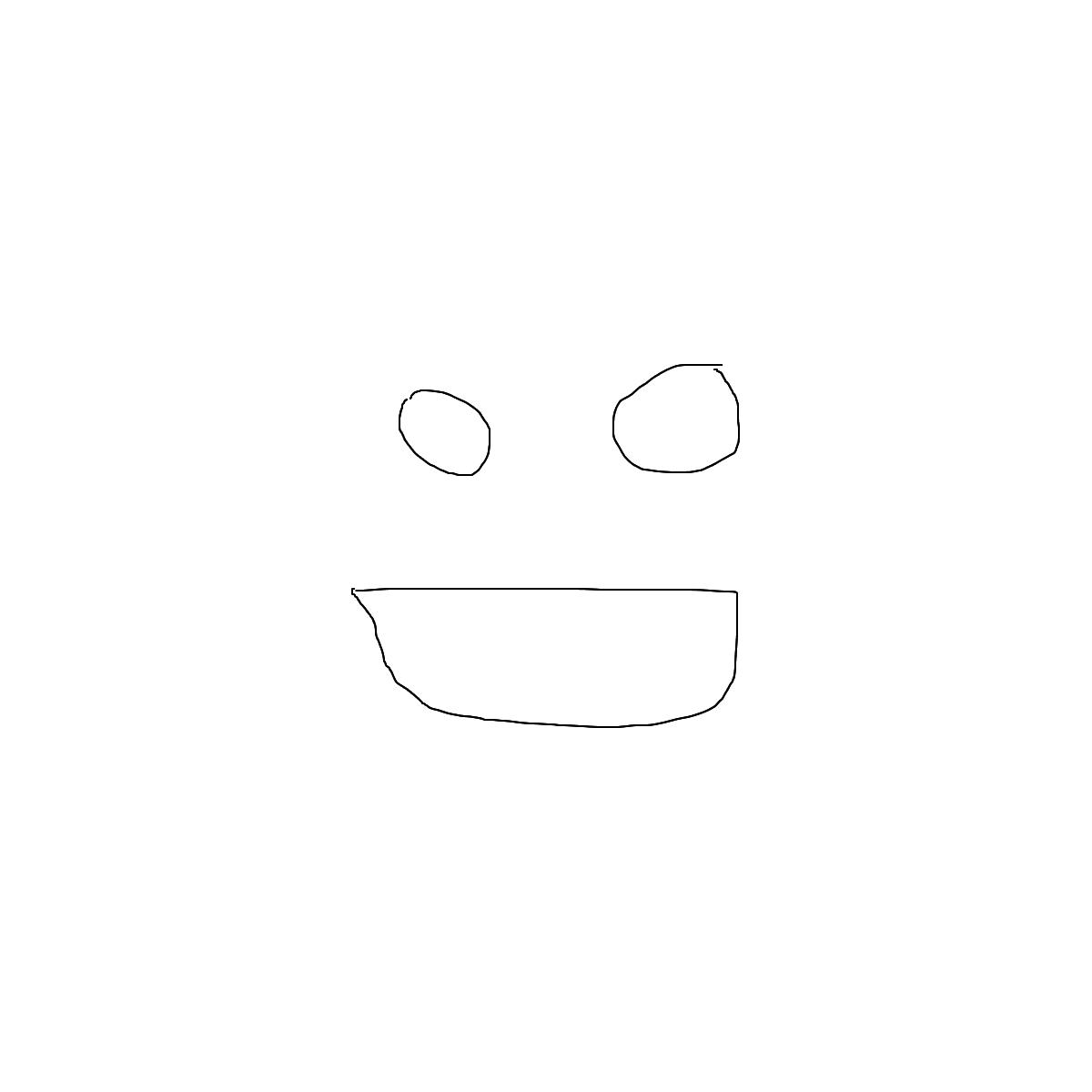BAAAM drawing#3798 lat:46.2612228393554700lng: -63.1498413085937500