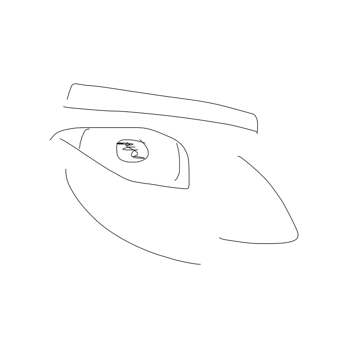 BAAAM drawing#3825 lat:33.5200309753418000lng: -112.0809097290039000
