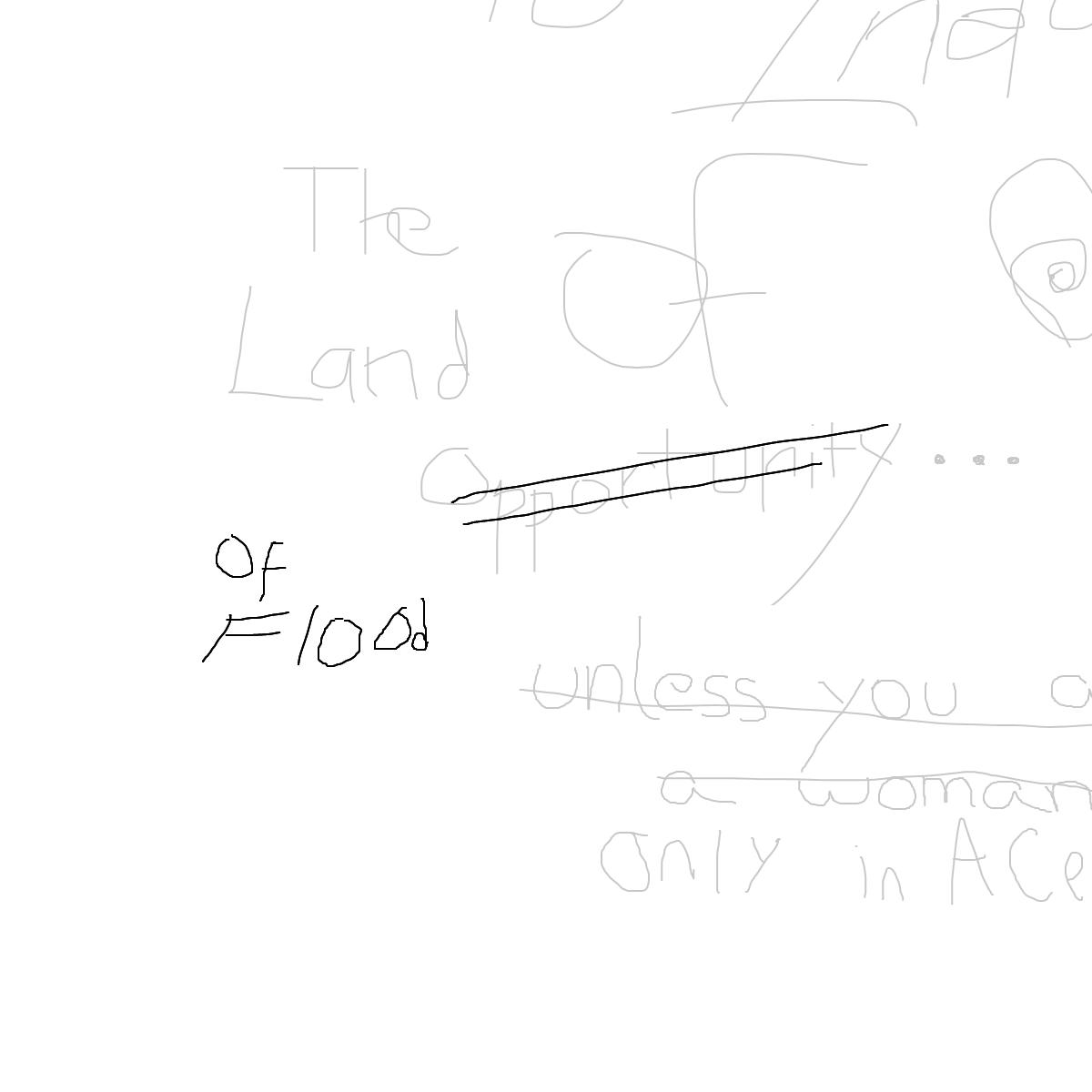 BAAAM drawing#3826 lat:-6.4053254127502440lng: 106.8132247924804700
