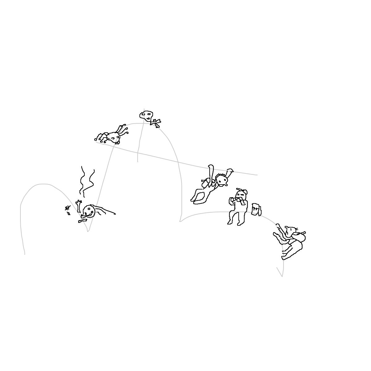 BAAAM drawing#3880 lat:62.0627365112304700lng: 22.8076133728027340
