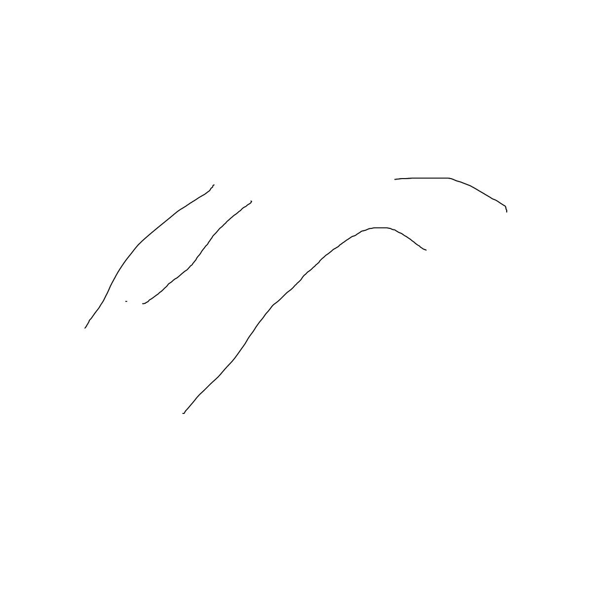 BAAAM drawing#398 lat:52.0689811706543000lng: 4.3254370689392090