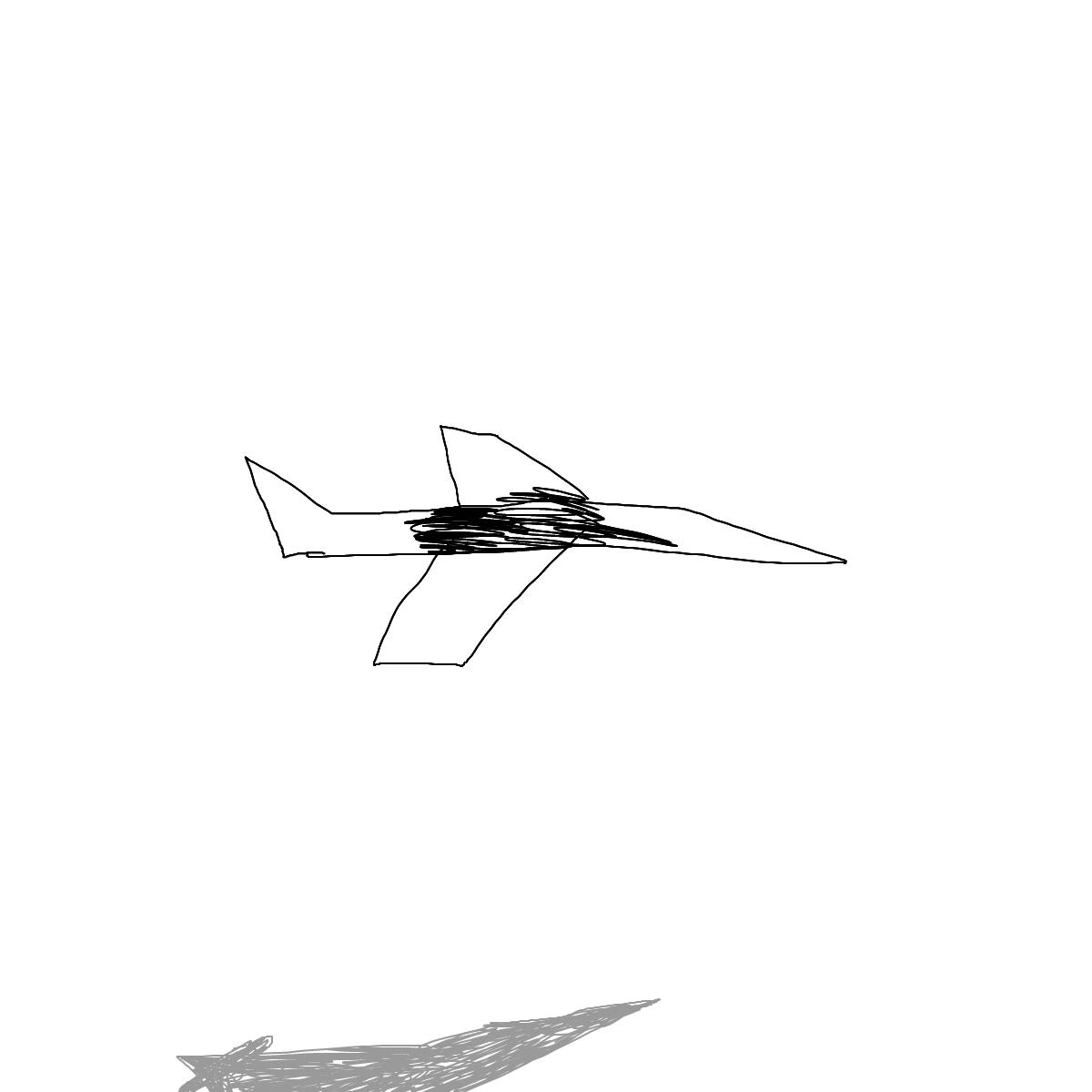 BAAAM drawing#40 lat:52.4751815795898440lng: 13.4067630767822270
