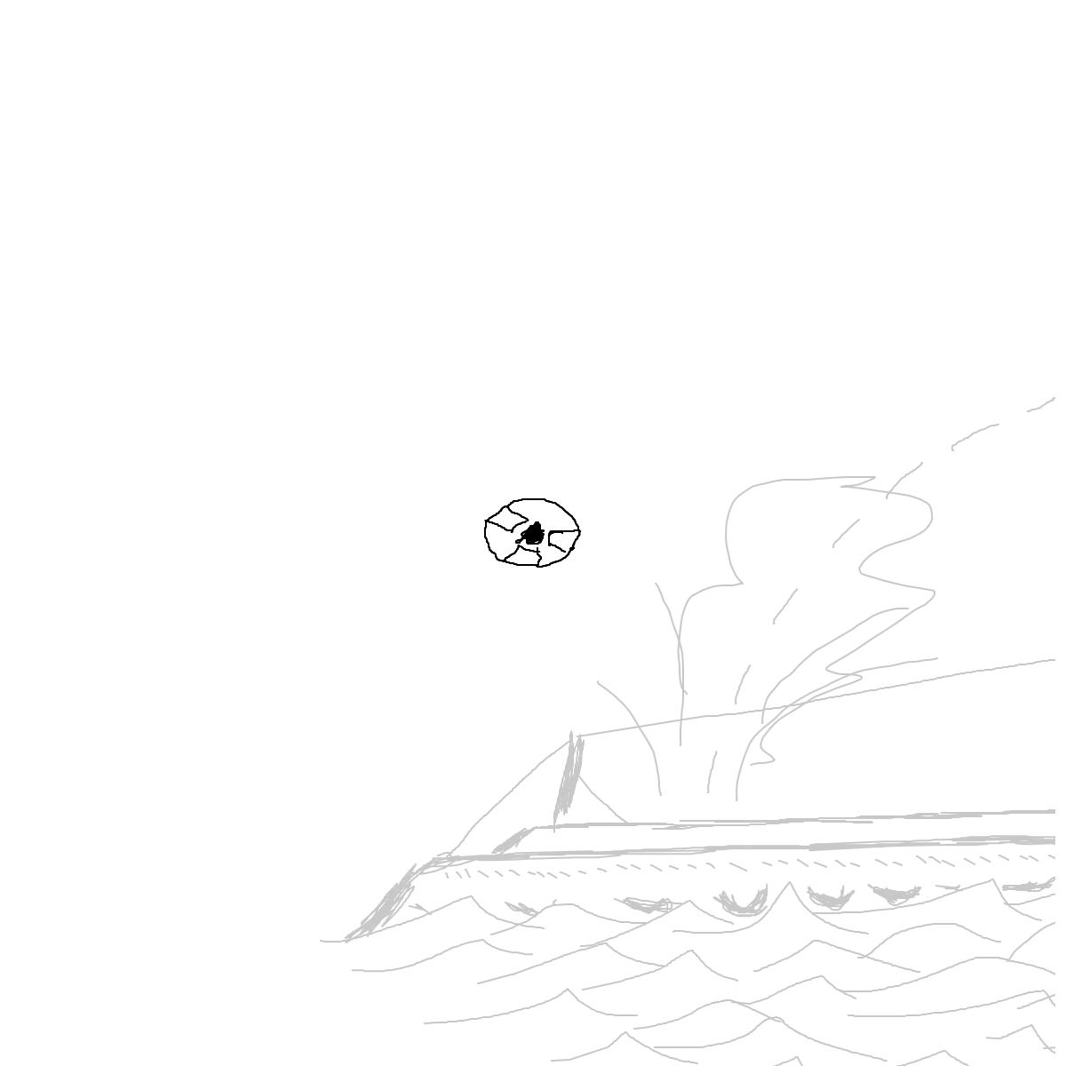 BAAAM drawing#4021 lat:21.7799797058105470lng: -160.2042236328125000