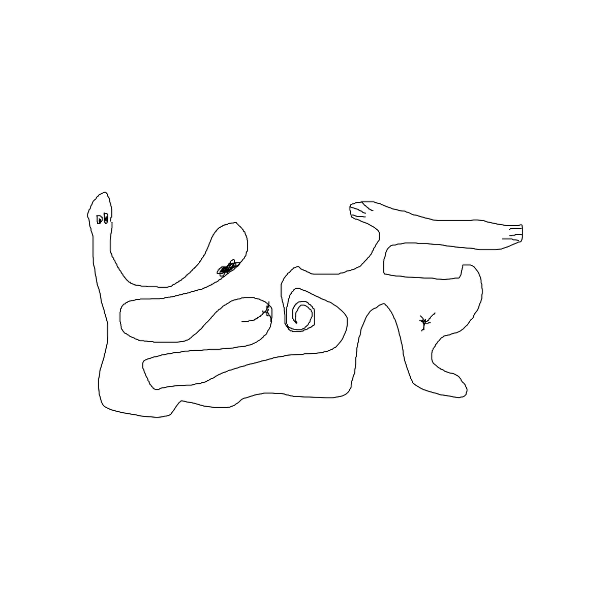 BAAAM drawing#410 lat:46.8541717529296900lng: -71.3330459594726600