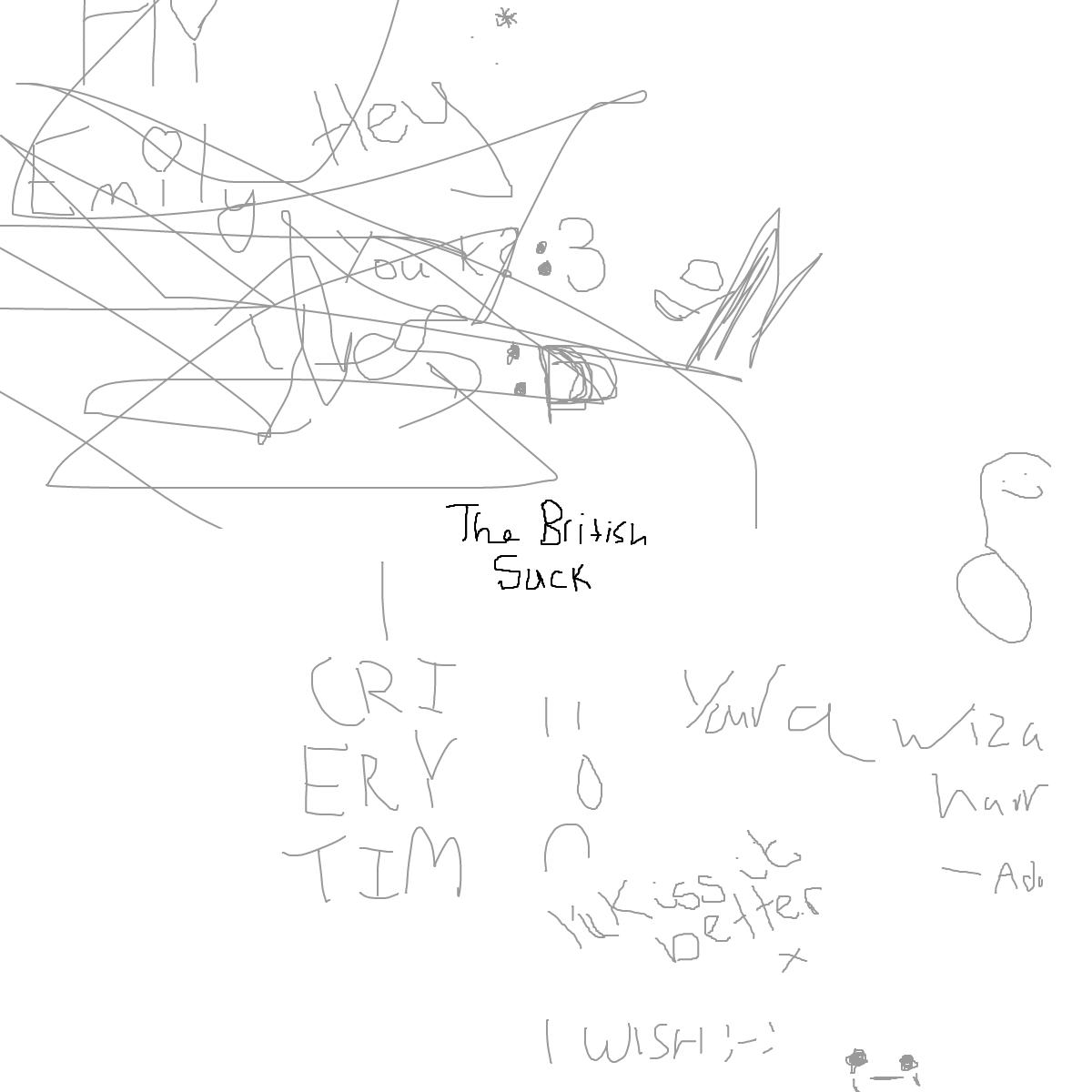 BAAAM drawing#412 lat:51.4957046508789060lng: -2.5085983276367188