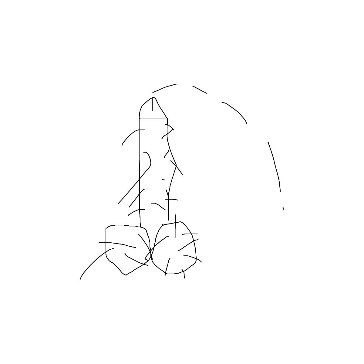 BAAAM drawing#4136 lat:48.8588867187500000lng: 2.2953679561614990