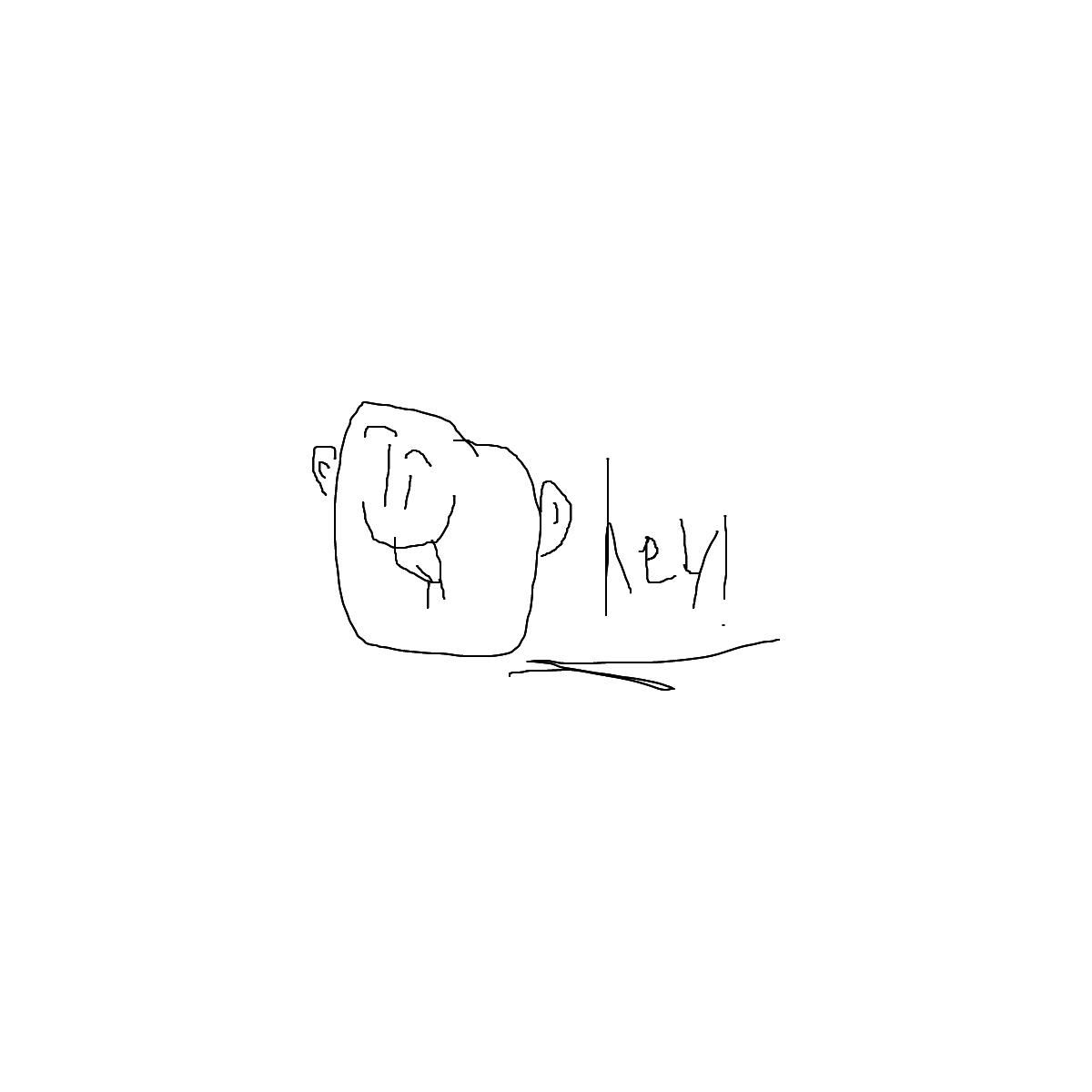 BAAAM drawing#4141 lat:33.4876174926757800lng: -112.7089767456054700