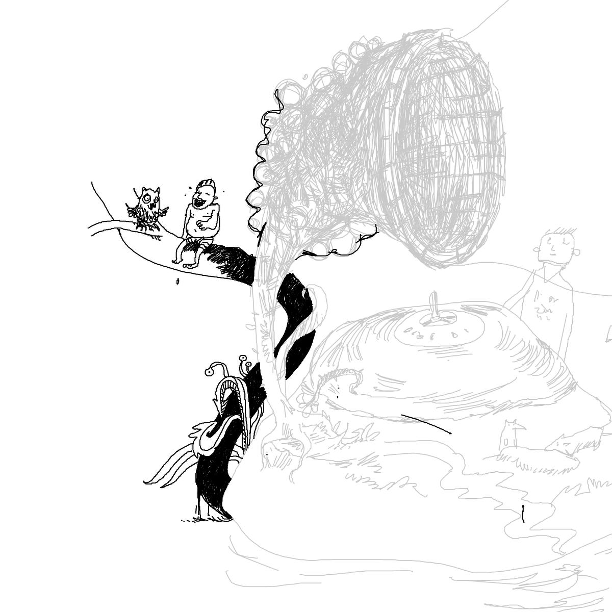 BAAAM drawing#4142 lat:78.4207687377929700lng: -4.4888372421264650