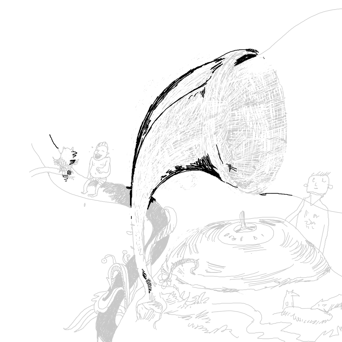 BAAAM drawing#4144 lat:78.4207687377929700lng: -4.4888358116149900