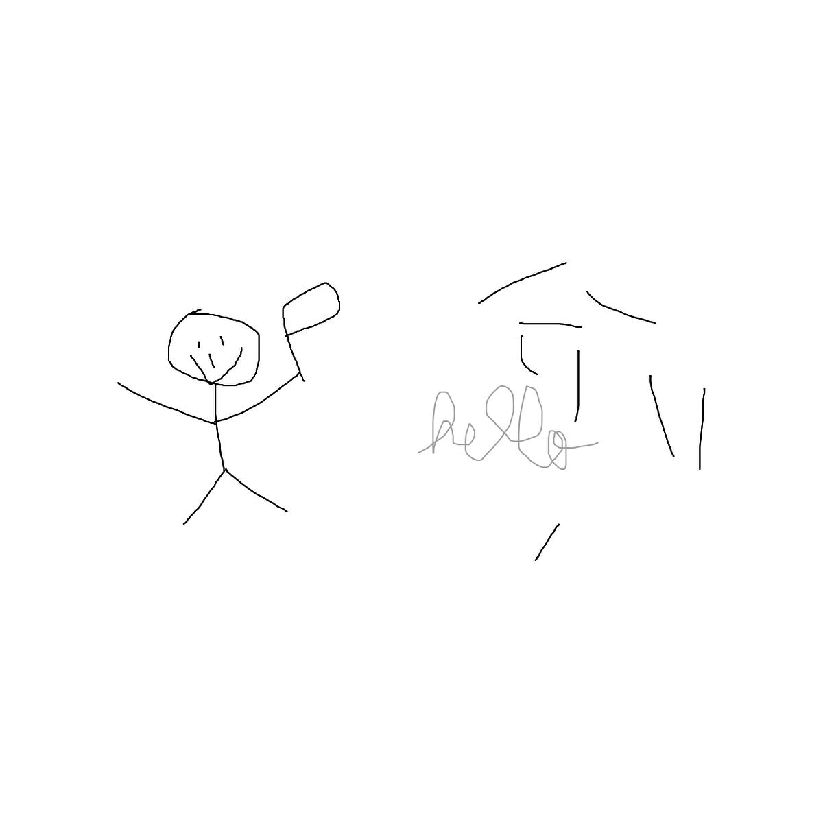 BAAAM drawing#415 lat:49.8893127441406250lng: -97.1850433349609400