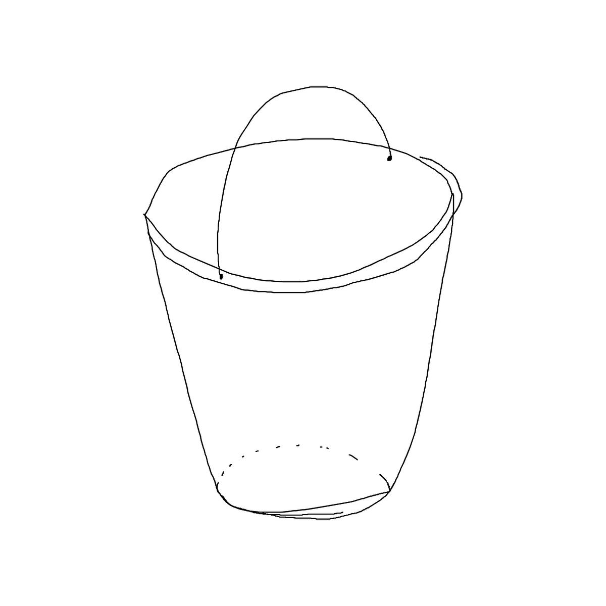 BAAAM drawing#4156 lat:52.4749374389648440lng: 13.4072198867797850