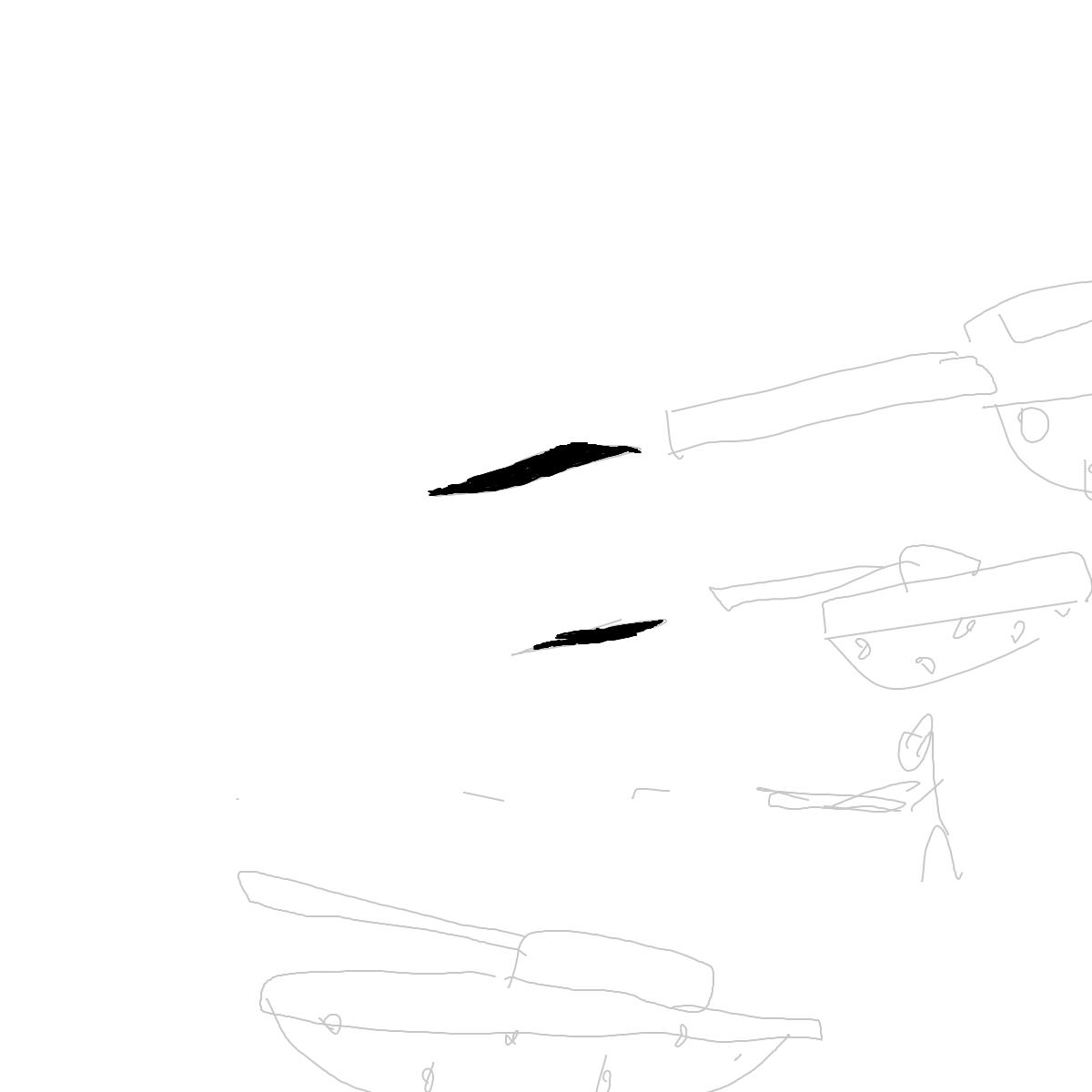 BAAAM drawing#4161 lat:55.6677818298339840lng: 12.5703678131103520