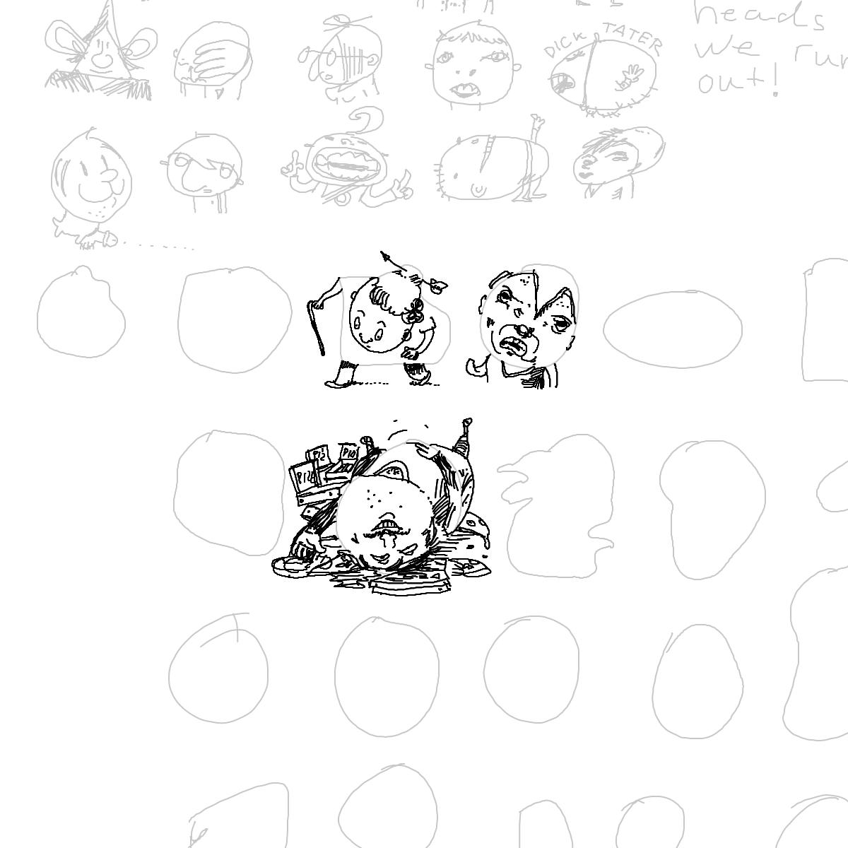 BAAAM drawing#4167 lat:84.9999923706054700lng: 8.1683712005615230