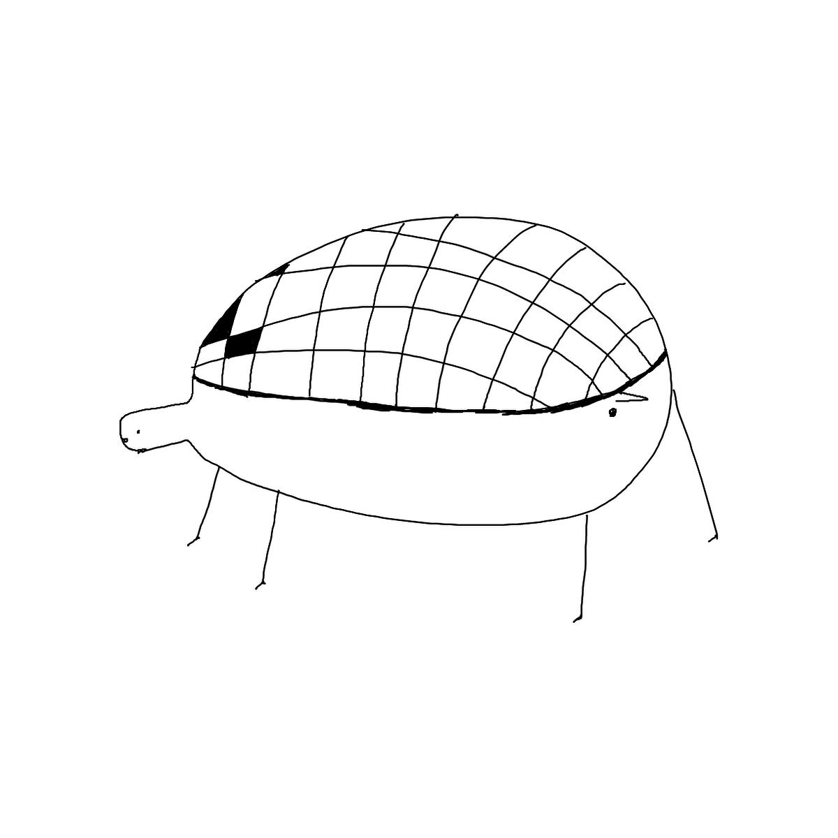 BAAAM drawing#4169 lat:52.4748878479003900lng: 13.4071245193481450