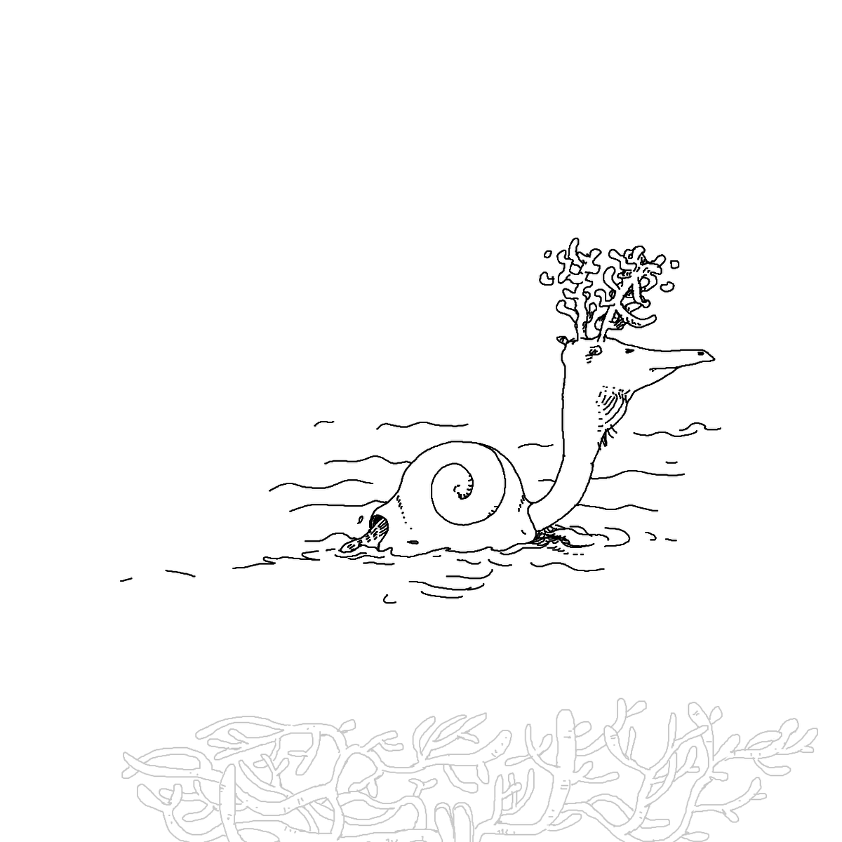 BAAAM drawing#4170 lat:78.4207687377929700lng: -4.4889016151428220