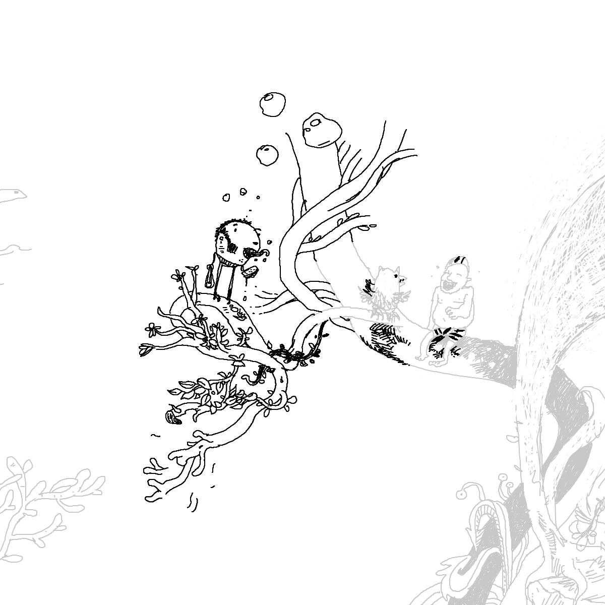 BAAAM drawing#4172 lat:78.4207687377929700lng: -4.4888601303100590