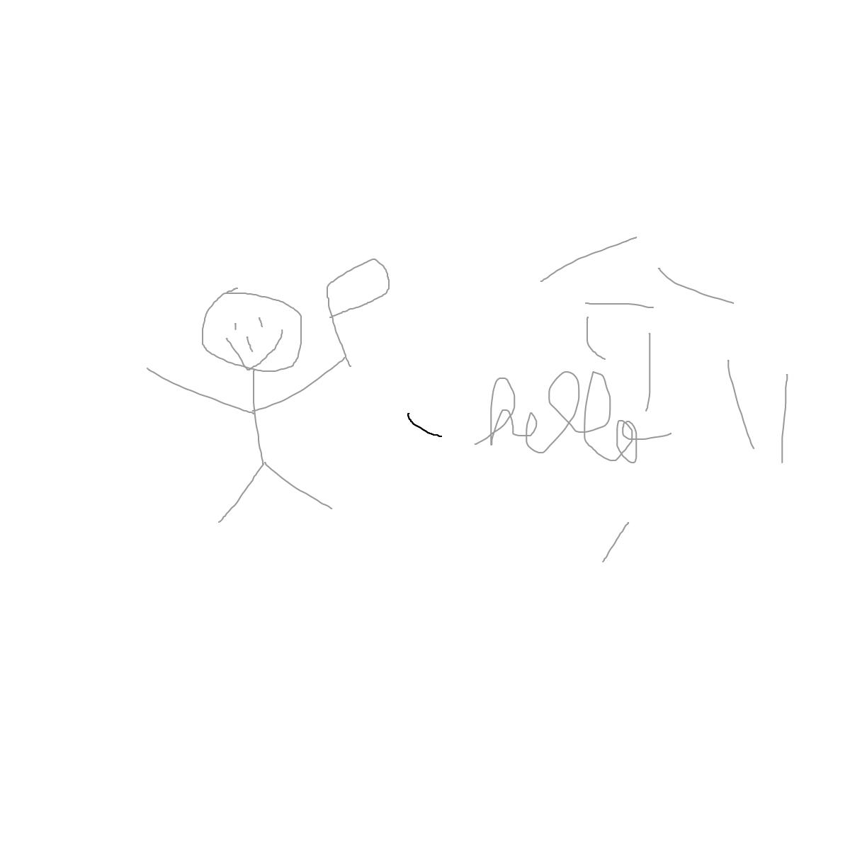 BAAAM drawing#420 lat:49.8893127441406250lng: -97.1850509643554700