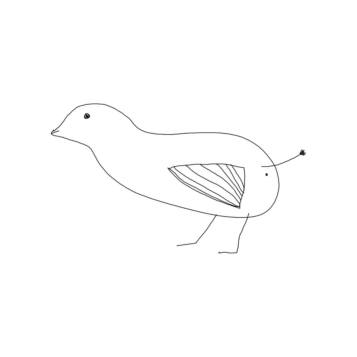 BAAAM drawing#4338 lat:52.4748764038085940lng: 13.4072208404541020