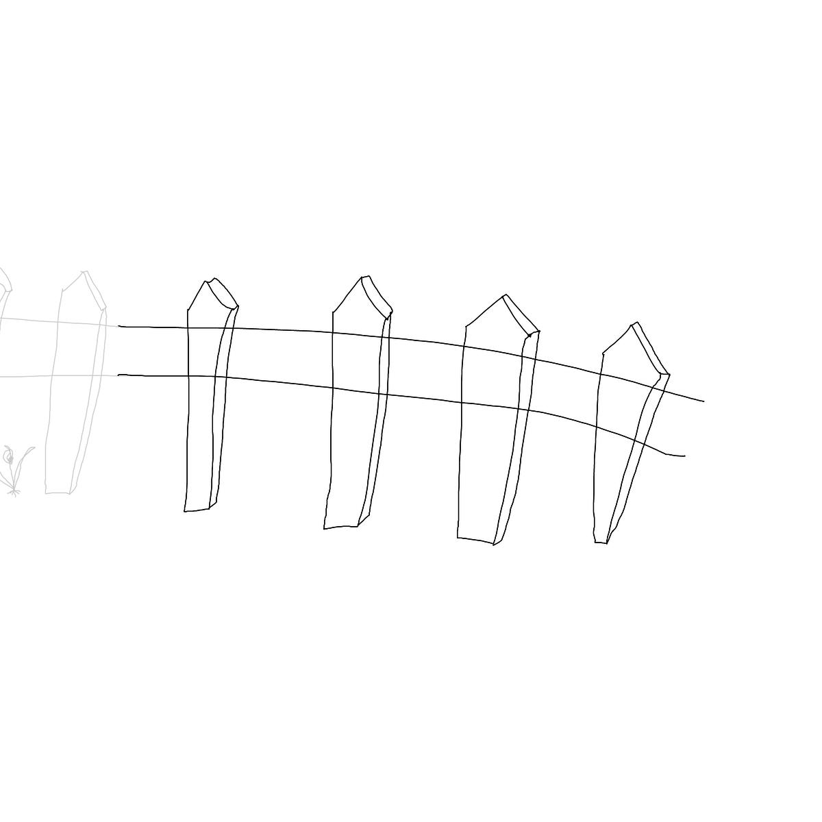 BAAAM drawing#4339 lat:52.4750404357910160lng: 13.4074010848999020