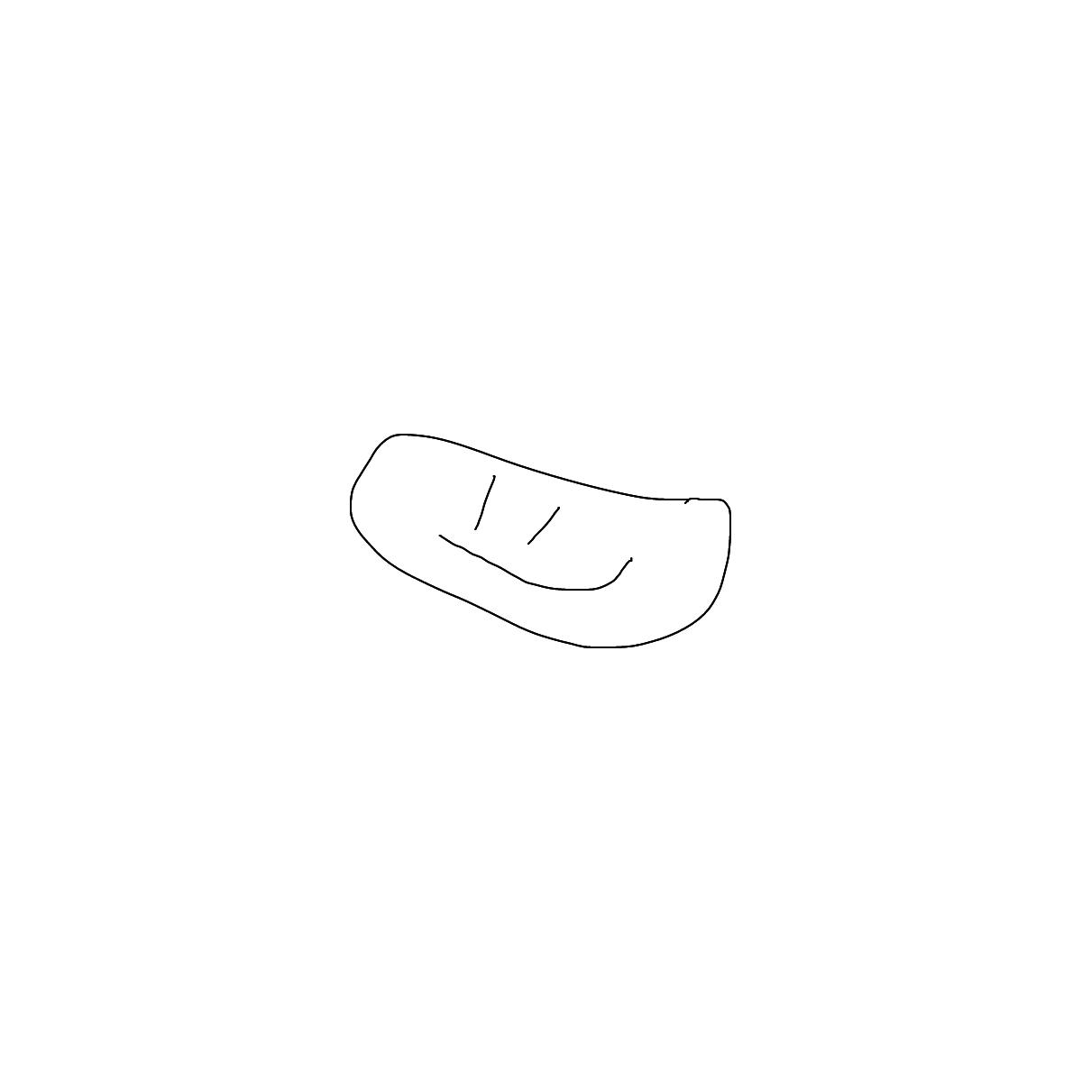 BAAAM drawing#436 lat:54.1511192321777340lng: -7.4892511367797850