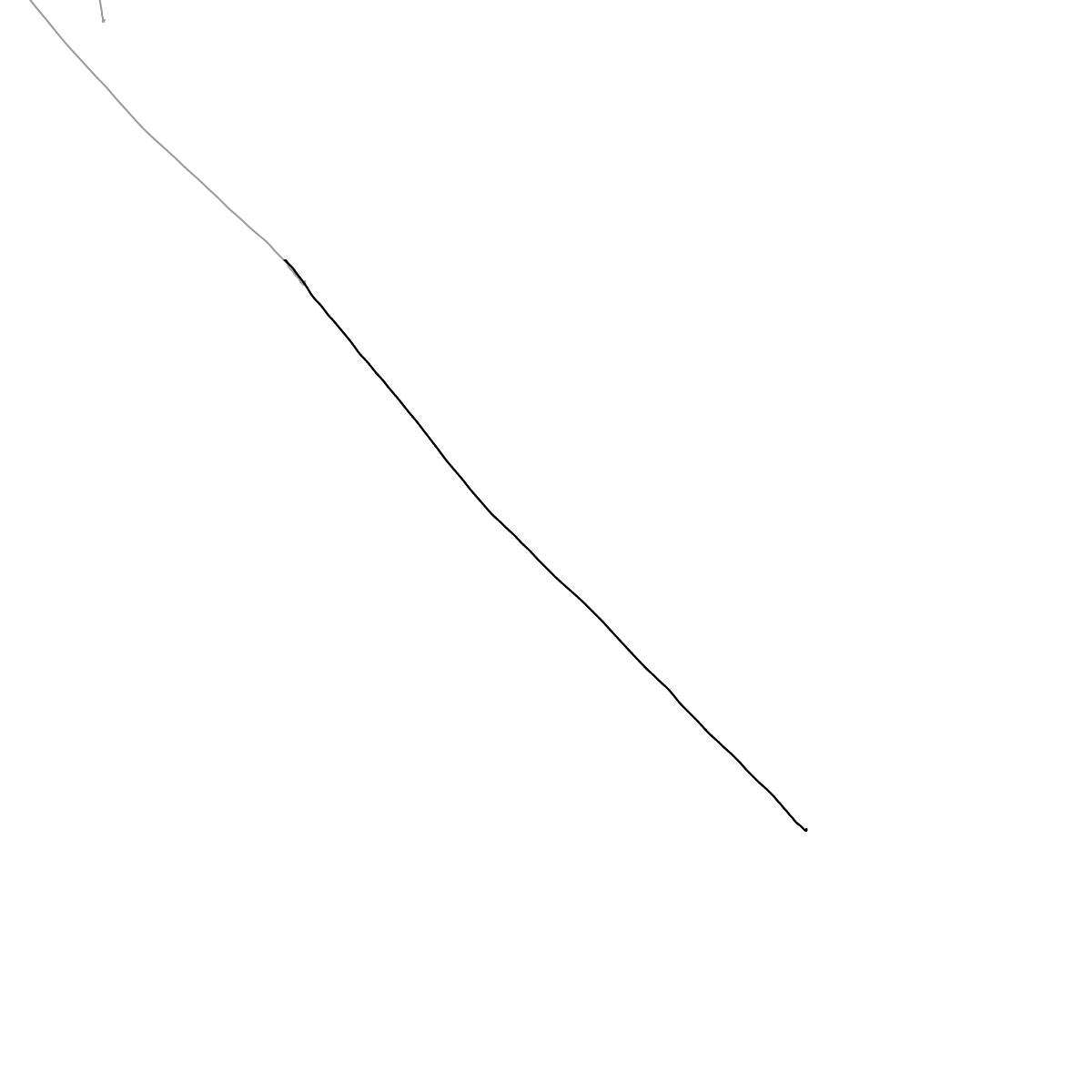 BAAAM drawing#45 lat:50.2346534729003900lng: 17.0227355957031250