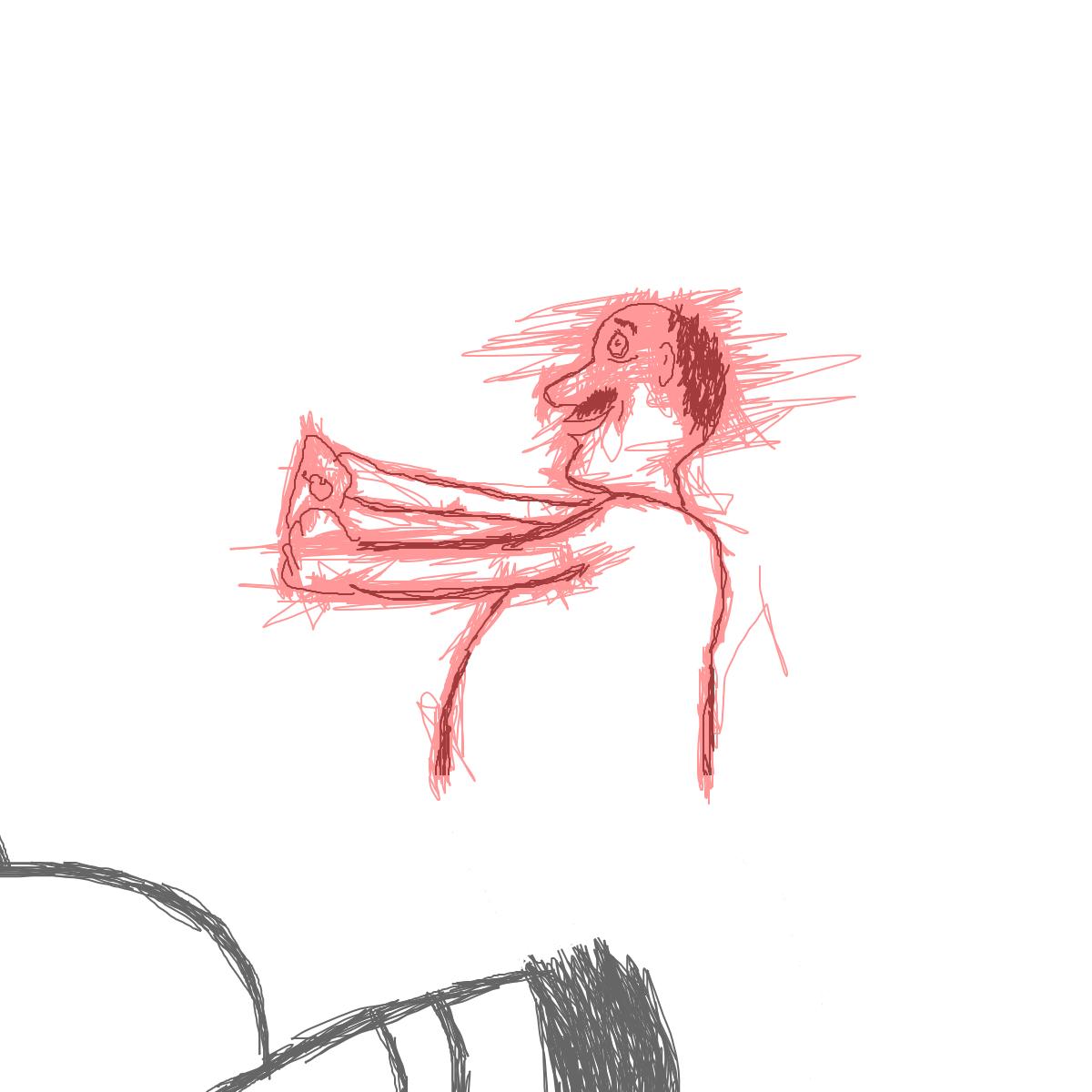 BAAAM drawing#4583 lat:44.3511886596679700lng: -4.6806507110595700