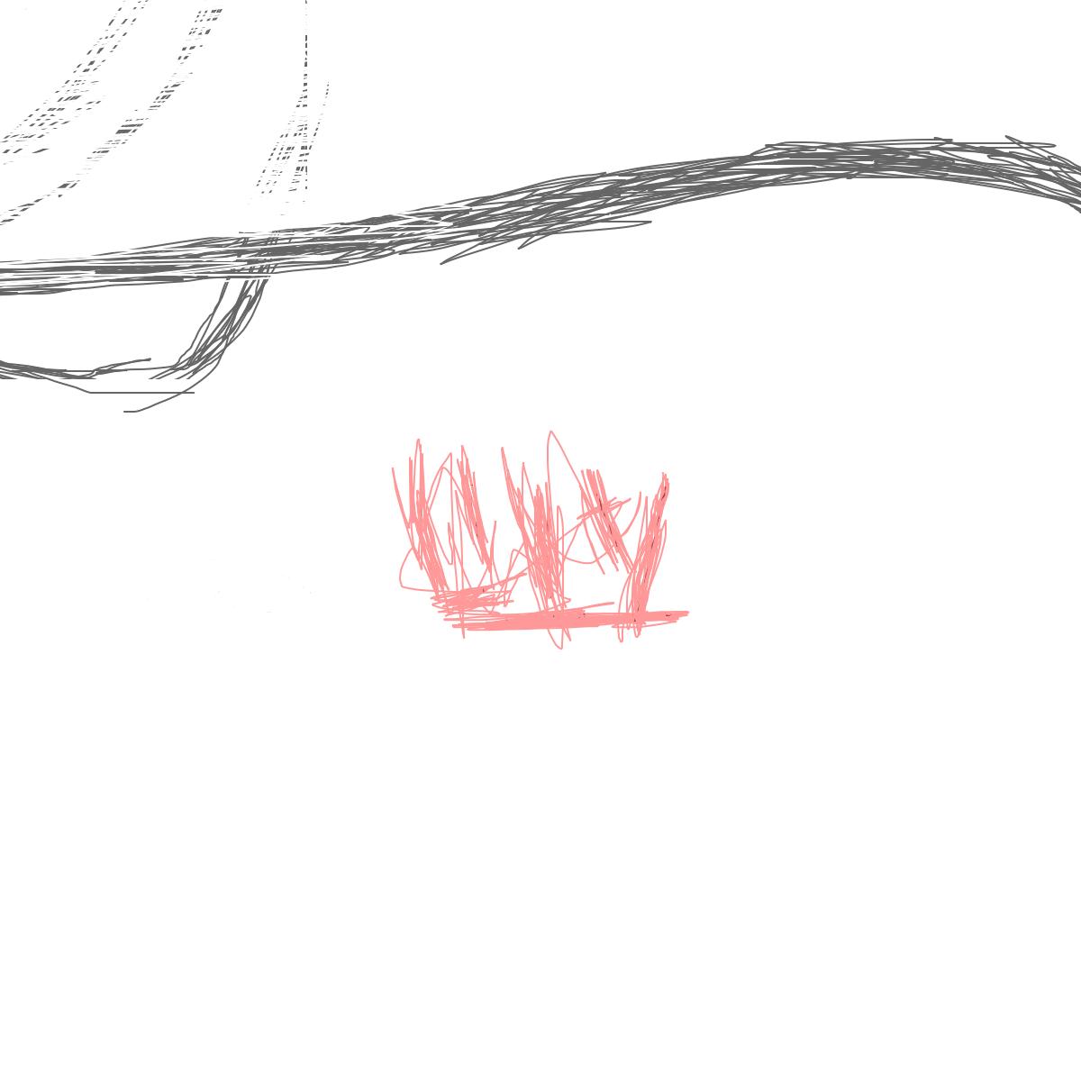 BAAAM drawing#4590 lat:44.3511276245117200lng: -4.6807255744934080